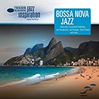 Jazz Inspiration:bossa No