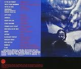 映画「マイアミ・バイス」サウンドトラック 画像