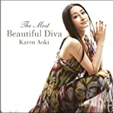 The Most Beautiful Divaを試聴する