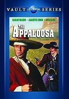 Appaloosa [DVD] [Import]