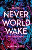 Neverworld Wake