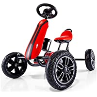 YANFEI 子ども用自転車 子供三輪車、1-3歳の赤ちゃんキャリッジ、赤ちゃんの女の子のおもちゃの車、子供の自転車、自転車 子供用ギフト