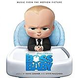 Boss Baby -Digi-