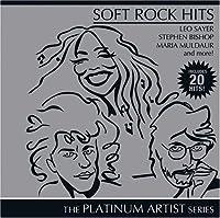 50s Rock Classics: Platinum Ar