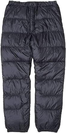[フェニックス] パンツ Liquid Warm Down Pants II