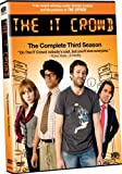 The IT Crowd: Third Season [DVD] [Import]