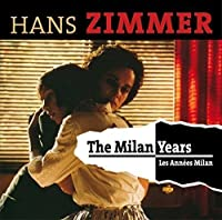 The Milan Years [12 inch Analog]