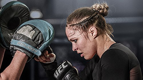 EA Sports UFC 2 (輸入版:北米) - PS4