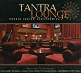 Tantra Lounge (Dig)