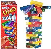 ウノ UNO ゲーム