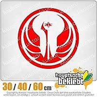 KIWISTAR - Galactic Republic 15色 - ネオン+クロム! ステッカービニールオートバイ