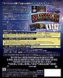 グレイテスト・ショーマン 日本限定コレクターズBOX (3枚組)[4K ULTRA HD + Blu-ray] 画像