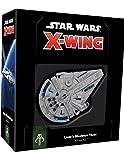 X-Wing 第2版 Lando's Millennium Falcon