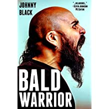 Bald Warrior: How to Accept Yourself No Matter What