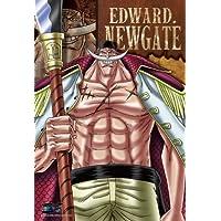 300ピース ワンピース 白ひげ海賊団-エドワード?ニューゲート 300-378