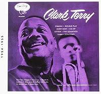 Clark Terry