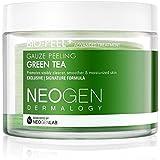 NEOGEN(ネオジェン) バイオピール ガーゼ ピーリング/Bio - peel Gauze Peeling(200ml×30枚) (グリーンティー(Green tea)) [並行輸入品]
