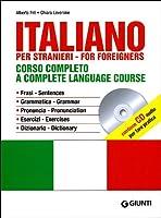 Italiano. Corso completo