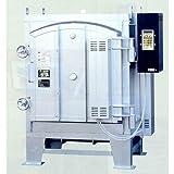 電気窯 DMT-25A-W B07-1510