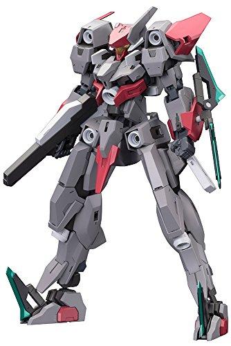 フレームアームズ SX-25 カトラス:RE 全高約160mm 1/100スケール プラモデル