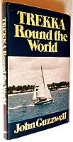 Trekka Round the World (Seabook ; # 10)