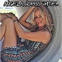 Angela Norris White
