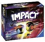 IMPACT (Spiel)