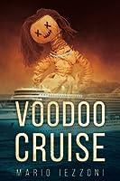 Voodoo Cruise