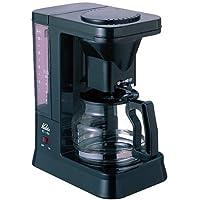 Kalita カリタ 業務用 コーヒーメーカー [ET-103] 10杯用