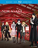 ノラガミ ARAGOTO (NORAGAMI ARAGOTO: SEASON TWO)