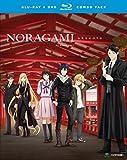 ノラガミ ARAGOTO (NORAGAMI ARAGOTO: SEASON TWO)