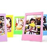 ハローヘリオ Fujifilm instax mini 50s/ 7s/ 25/ 8/8+/ 90 チェキフィルム用 フォトスタンド フォトフレーム