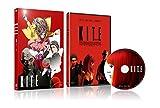 カイト/KITE [DVD] 画像