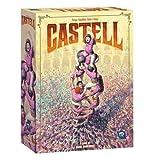 RenegadeゲームStudios Castellゲームボード