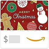 ashandmeadow.com.com.au eGift Card - Christmas Sweets