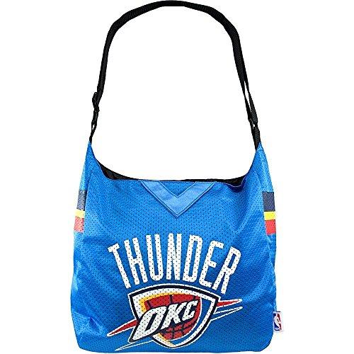 (リトルアース) Littlearth レディース バッグ ショルダーバッグ Team Jersey Shoulder Bag - NBA Teams 並行輸入品