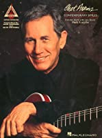 Chet Atkins-Contemporary Styles: Includes Duets With Dire Straits Mark Knopfler