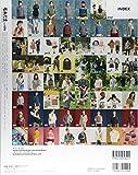 毛糸だま 2018年秋号 vol.179 (Let's knit series) 画像