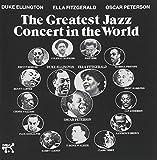 Greatest Jazz Concerts 画像
