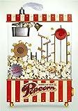 ARASHI LIVE TOUR Popcorn[DVD]