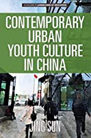 Contemporary Urban Youth Culture in China: A Multiperspectival Cultural Studies of Internet Subcultures (Landscapes of Education)