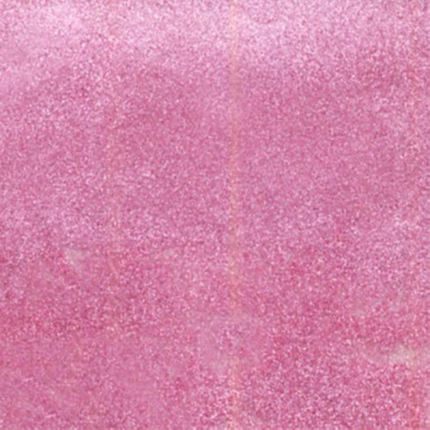 一般ピンク包囲ピカエース ネイル用パウダー シャインパウダー #829 撫子 0.25g