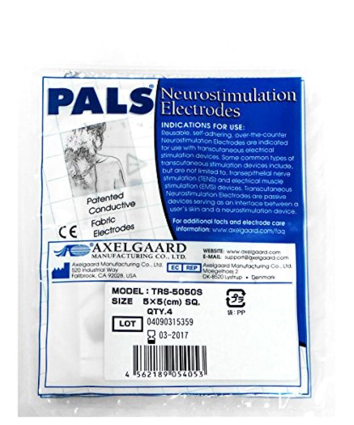 責任者アマゾンジャングル配当ベルフォーマ(Belleforme)敏感肌粘着パッド4枚入り(1袋)  TRS-5050S