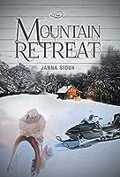 Mountain Retreat (Sarah Long)