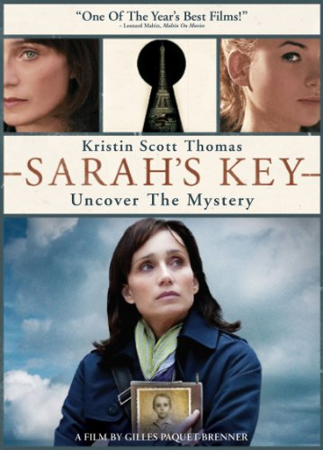 Sarah's Key [DVD]