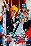 BLEACH ブリーチ 完全版 全366話+劇場版4作 DVD-BOX