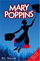 Mary Poppins (Musical Tie in)