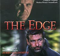 The Edge by Jerry Goldsmith