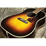 Gibson / J-45 Custom Rosewood VS S/N 13035015