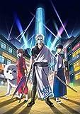 銀魂.1(完全生産限定版) [Blu-ray]
